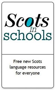 Logo+Scots+in+Schools